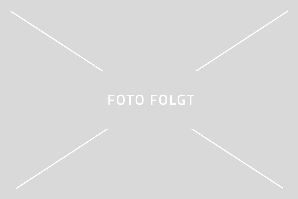 fotoplatzhalter