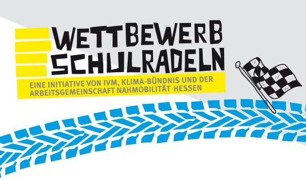 20180425_Header_Schulradeln_neu