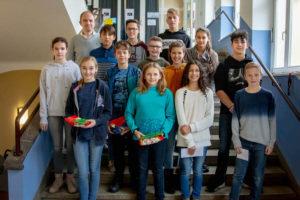 2018_11_Ehrung Sport__J2A5804