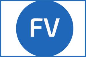 fv-icon