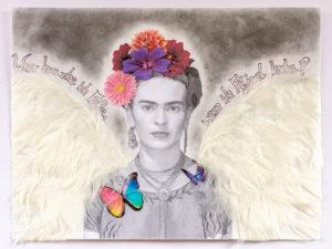 2019_03_GK_Kahlo__J2A8525
