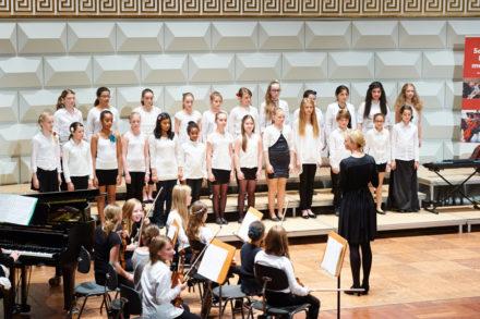 2014_Chor-Landeskonzert-Schulen-musizieren-1