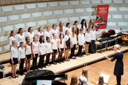 2014_Chor-Landeskonzert-Schulen-musizieren-10