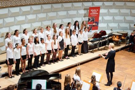 2014_Chor-Landeskonzert-Schulen-musizieren-11