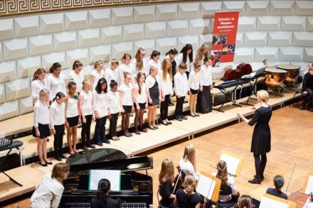 2014_Chor-Landeskonzert-Schulen-musizieren-12