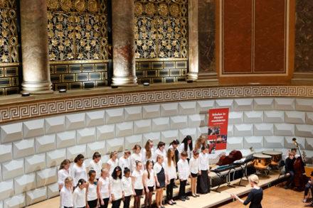 2014_Chor-Landeskonzert-Schulen-musizieren-13