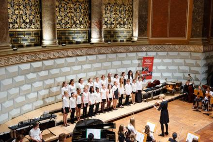 2014_Chor-Landeskonzert-Schulen-musizieren-14