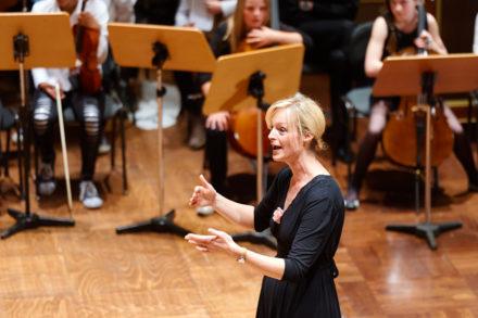 2014_Chor-Landeskonzert-Schulen-musizieren-15