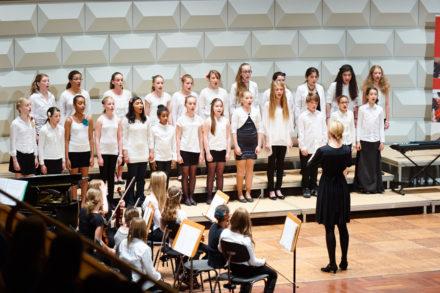 2014_Chor-Landeskonzert-Schulen-musizieren-16