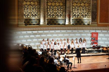 2014_Chor-Landeskonzert-Schulen-musizieren-17
