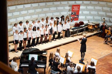 2014_Chor-Landeskonzert-Schulen-musizieren-2