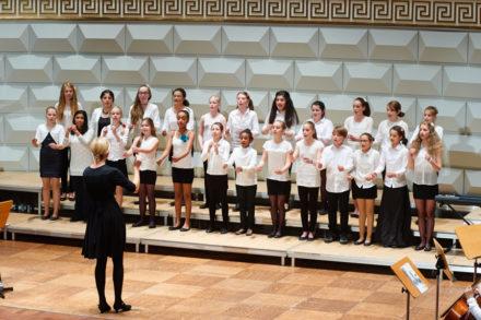 2014_Chor-Landeskonzert-Schulen-musizieren-20