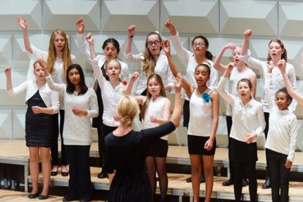2014_Chor-Landeskonzert-Schulen-musizieren-21