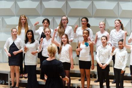 2014_Chor-Landeskonzert-Schulen-musizieren-22