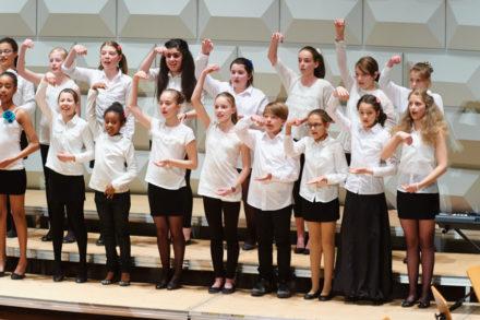 2014_Chor-Landeskonzert-Schulen-musizieren-23