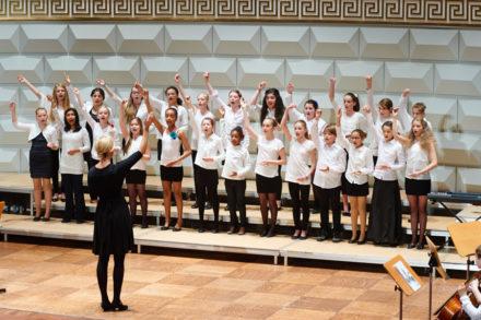 2014_Chor-Landeskonzert-Schulen-musizieren-24