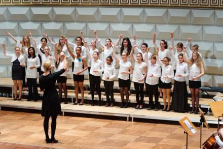 2014_Chor-Landeskonzert-Schulen-musizieren-25