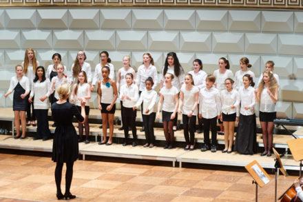 2014_Chor-Landeskonzert-Schulen-musizieren-27