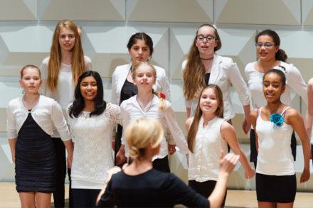 2014_Chor-Landeskonzert-Schulen-musizieren-28