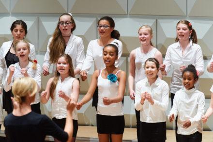 2014_Chor-Landeskonzert-Schulen-musizieren-29