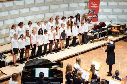 2014_Chor-Landeskonzert-Schulen-musizieren-3