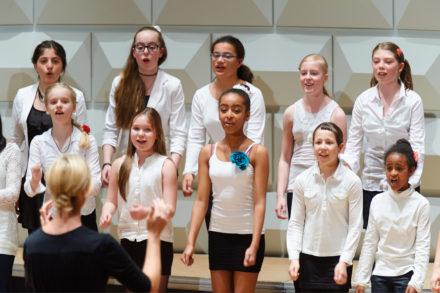 2014_Chor-Landeskonzert-Schulen-musizieren-30
