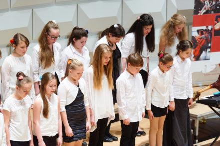 2014_Chor-Landeskonzert-Schulen-musizieren-4
