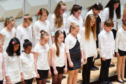 2014_Chor-Landeskonzert-Schulen-musizieren-5