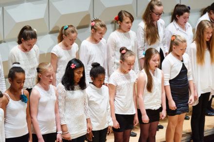 2014_Chor-Landeskonzert-Schulen-musizieren-6