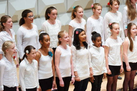 2014_Chor-Landeskonzert-Schulen-musizieren-7