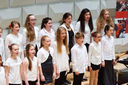 2014_Chor-Landeskonzert-Schulen-musizieren-8
