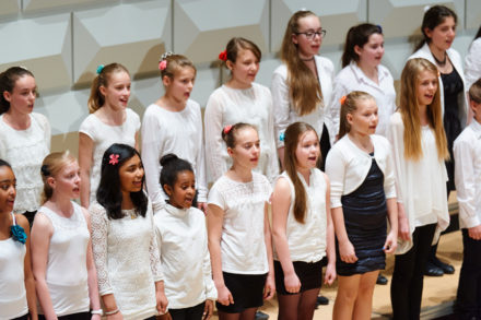 2014_Chor-Landeskonzert-Schulen-musizieren-9