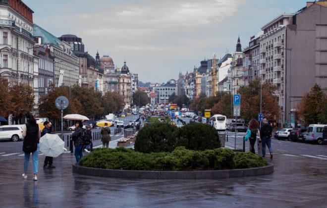2018_09_Prag_WT_IMG_1303