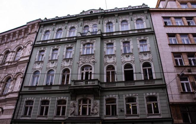 2018_09_Prag_WT_IMG_1315