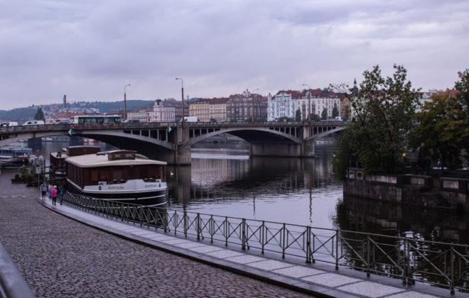 2018_09_Prag_WT_IMG_1335