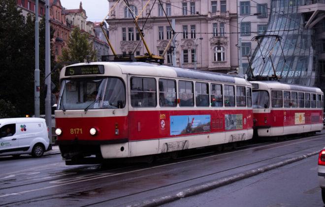 2018_09_Prag_WT_IMG_1336