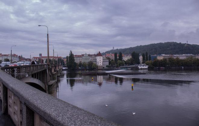 2018_09_Prag_WT_IMG_1344