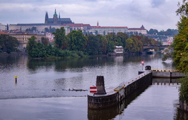 2018_09_Prag_WT_IMG_1351