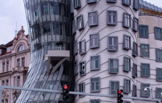 2018_09_Prag_WT_IMG_1352