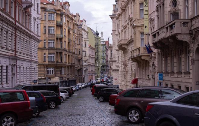 2018_09_Prag_WT_IMG_1358