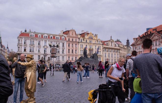 2018_09_Prag_WT_IMG_1379