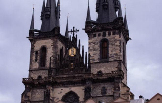 2018_09_Prag_WT_IMG_1380