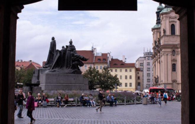 2018_09_Prag_WT_IMG_1394