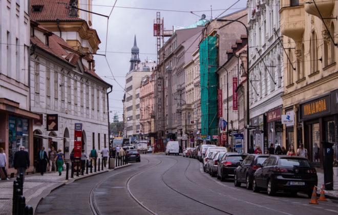 2018_09_Prag_WT_IMG_1401