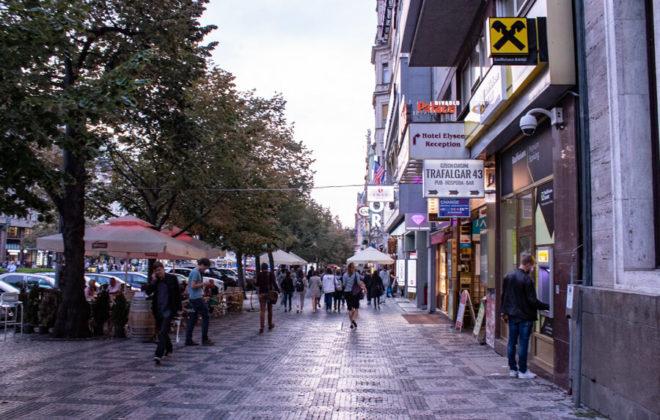 2018_09_Prag_WT_IMG_1421