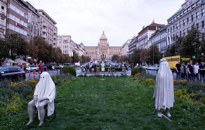 2018_09_Prag_WT_IMG_1422
