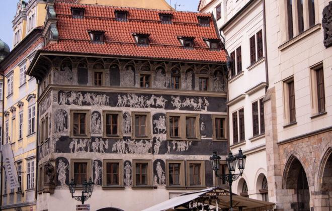 2018_09_Prag_WT_IMG_1540