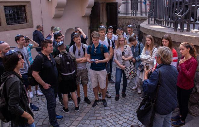 2018_09_Prag_WT_IMG_1575
