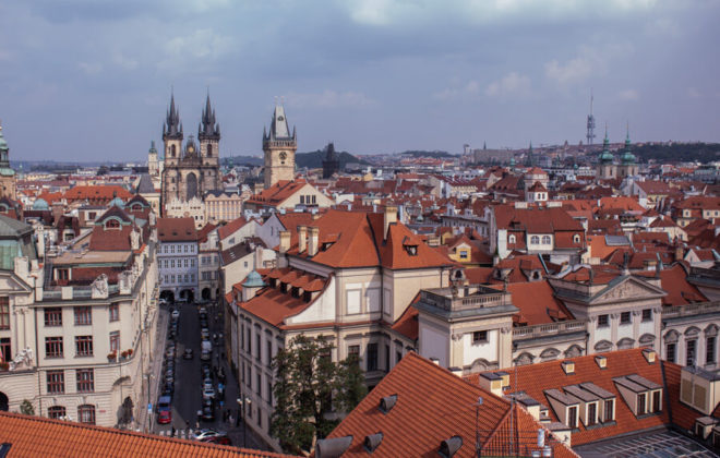 2018_09_Prag_WT_IMG_1635