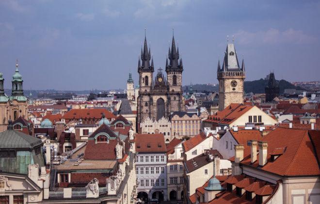 2018_09_Prag_WT_IMG_1639